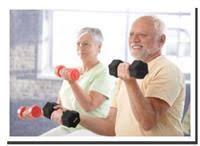 Chair Exercises For Seniors Activities U0026 Classes Saratoga Senior Center