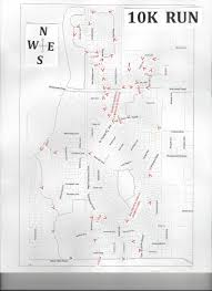 Elgin Illinois Map by 2017 Runfurshelter Event South Elgin Il 2017 Active