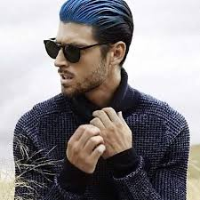 cool hairstyles for boys that do not have hair line 42 best men s hairstyles images on pinterest