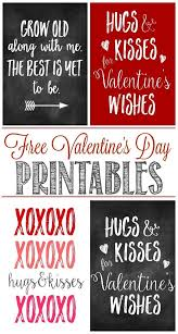 Valentines Day Decor Best 25 Valentines Day Decorations Ideas Only On Pinterest Diy