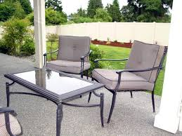 Patio Sectional Furniture Clearance Patio Sectional Furniture Clearance Outdoor Sectional Patio