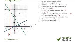 worksheet  sentence diagramming worksheets pythagorean theorem  with full size of worksheetsentence diagramming worksheets pythagorean theorem practice  worksheet punnett square practice worksheet  from cathhsliorg
