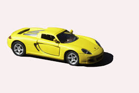 porsche toy car toy porsche free stock photo public domain pictures