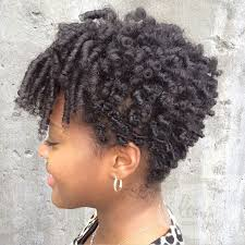 wetset hair styles 40 cute tapered natural hairstyles for afro hair