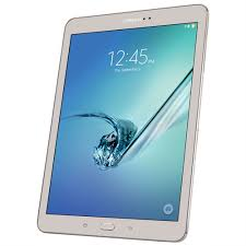 Table T Tablets U0026 Ipads Android Tablet Apple Ipad Best Buy Canada