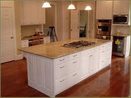 raised kitchen cabinets solid wood white shaker kitchen cabinets wooden kitchen designs