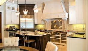 Home Decor Barrie Home Decorating Interior Design Bath by Best Kitchen And Bath Designers In Barrie On Houzz