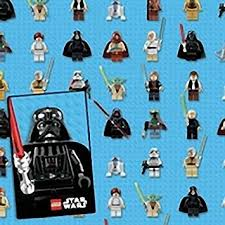 wars wrapping paper lego wars gift wrap co uk toys