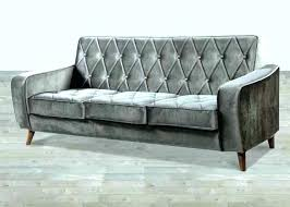 chesterfield sofa with chaise gray velvet sofa grey velvet sofa bed gray velvet sofa for sale