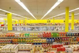 the harveys supermarket to open in ta feels a lot like