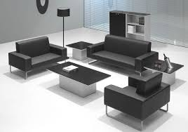 Waiting Room Sofa Several Images On Office Waiting Area Furniture 87 Modern Design