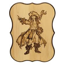 Wood Carving Designs Free Download by Wood Burning Designs Patterns Plans Diy Free Download Wood Carving