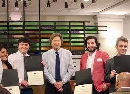 students general studies boston university