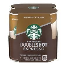starbucks doubleshot vanilla light starbucks energy drinks upc barcode upcitemdb com