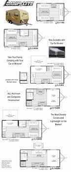 prowler travel trailers floor plans keystone travel trailers floor plans inspirational prowler travel