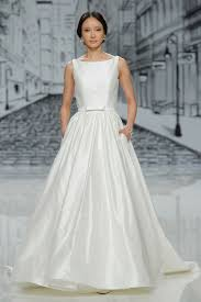 designer bridal dresses simple wedding dresses classic designer bridal gown styles