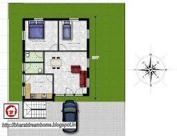 marvelous idea 11 500 sq ft house plans south facing 800 indian