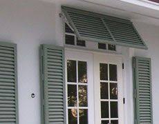 Storm Awnings Hurricane Shutters Buy Factory Direct And Save Hurricane