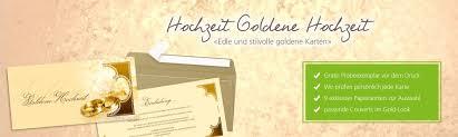einladungen zur goldenen hochzeit einladungen zur goldenen hochzeit kaufen