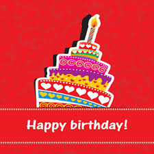 birthday card maker android apps on google play