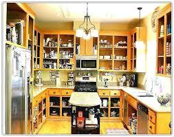 kitchen cabinets no doors open kitchen cabinet designs kitchen cabinets without doors ideas