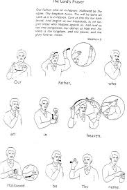 pin by learn to sing on learn to sing sign language