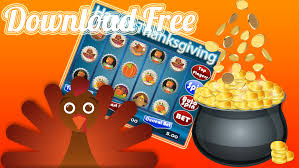 thanksgiving slots a aadmirable thanksgiving slots 777 apps 148apps