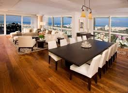 Light Wood Dining Room Sets 328 Best Modern Dining Table Sets Images On Pinterest Dining