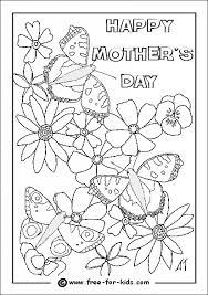 easy preschool printable alligator coloring pages qov5f