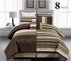 Olive Bedding Sets Bedding Blue And Brown Comforter Sets Bedspread Bedding