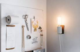 Diy Wall Sconce Diy Lamps Archives Shelterness