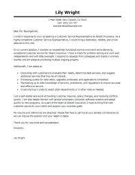customer service representative resume resume of customer service representative customer service