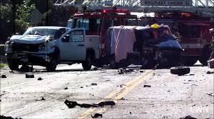 fatal crash route 6 wellfleet ma 8 19 14 youtube