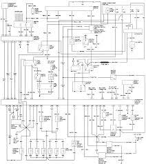 wiring diagram wiring diagram for 2003 ford range 2004 ranger