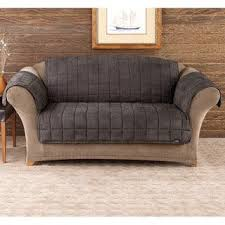 best 25 cool couches ideas on pinterest pallet furniture with