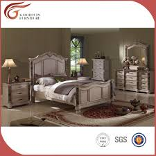 French Bedroom Furniture Sets by Wholesale Modern Mdf Bedroom Set Online Buy Best Modern Mdf