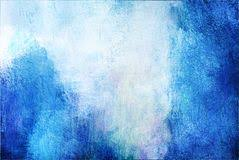 blue and white painting abstract white blue texture stock photo image of blue material