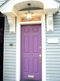 Paint A Front Door Door Sell U0026 Some Of You Guys Are Probably Too Young To Remember