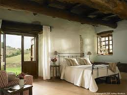 Best  Italian Farmhouse Decor Ideas On Pinterest City Style - Italian interior design ideas