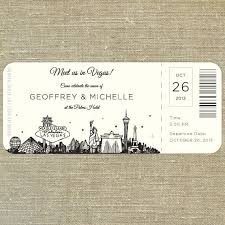 best 25 ticket invitation ideas on pinterest proms tickets