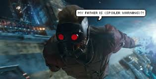 Guardians Of The Galaxy Memes - james gunn talks about spoiler s death in guardians of the