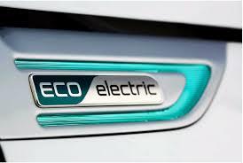 lexus hybrid logo jaguar cx75 concept sports car jaguar usa electric cars and