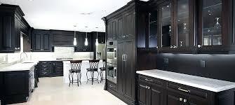 ikea grey kitchen cabinets high end kitchen cabinets ikea high gloss grey kitchen cabinets