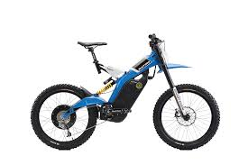 electric motocross bike for kids electric dirt bikes sales spares for oset bikes kuberg