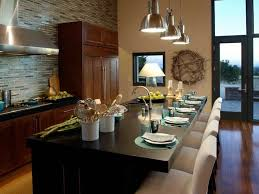 narrow galley kitchen design ideas the top home lighting beautiful