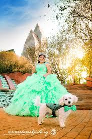 quincea eras dresses houston quinceaneras gallery juan huerta photography fotografia