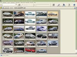 lexus gs430 parts catalog toyota u0026 lexus usa tynu 2010 parts catalog order u0026 download