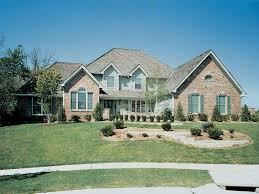 luxury home plans with photos manor house luxury home plan 001d 0012 house plans and more
