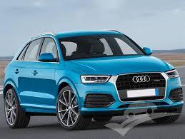 lease audi q3 s line audi car q3 estate special editions leasing deals