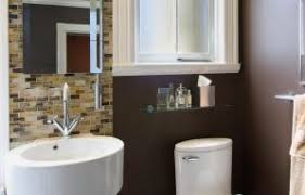 small bath remodel ideas pictures archives eileenhickeymuseum co